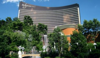 Wynn Encore las vegas hotel 345x200 House Wins: The 17 Best Las Vegas Hotels