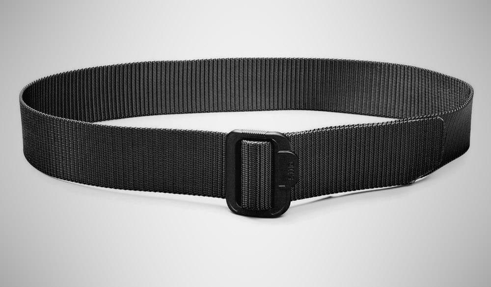 5.11 TDU – edc belt