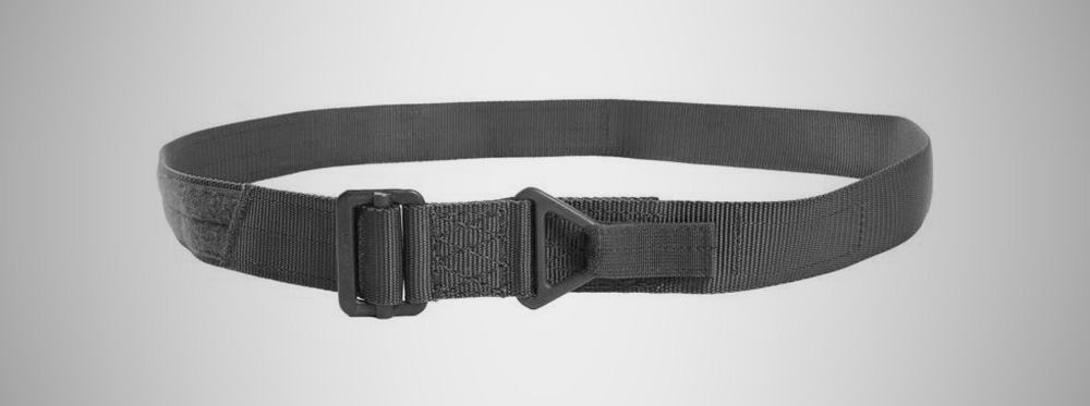 BLACKHAWK! CQB Rigger's EDC Belt