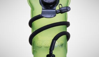 BONL Emerald hydration bladder 345x200 Survival Bags: The 9 Best Hydration Bladders
