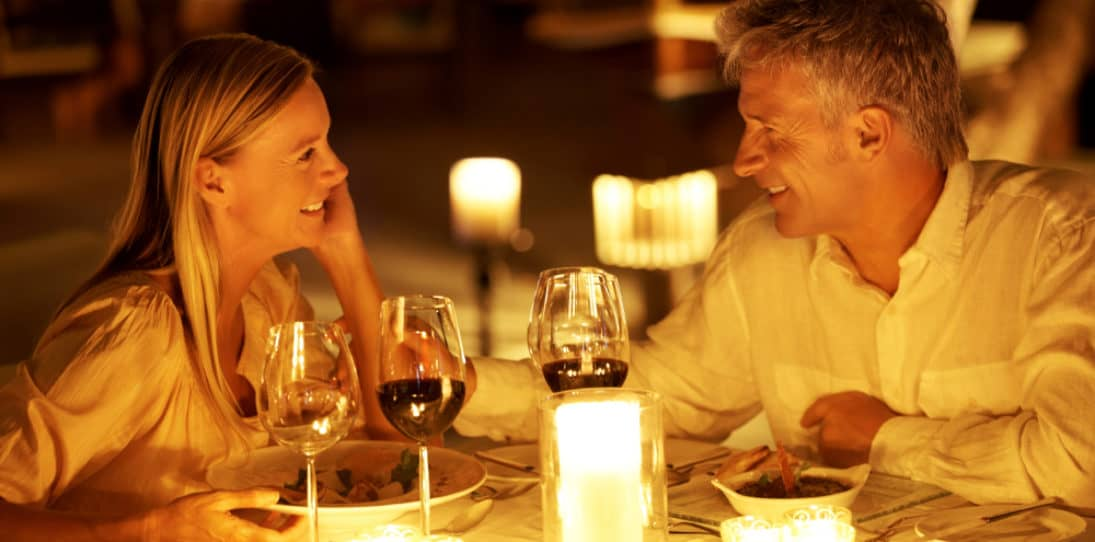 Prepare to Win: 13 Things To Do For a Good First Date