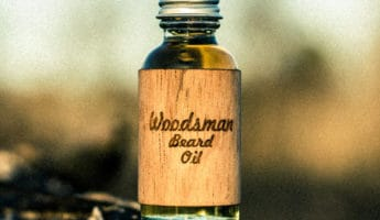 17 Best Beard Oils for Happy Hedges