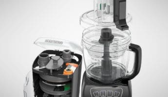 Making Mincemeat: The 7 Best Food Processors