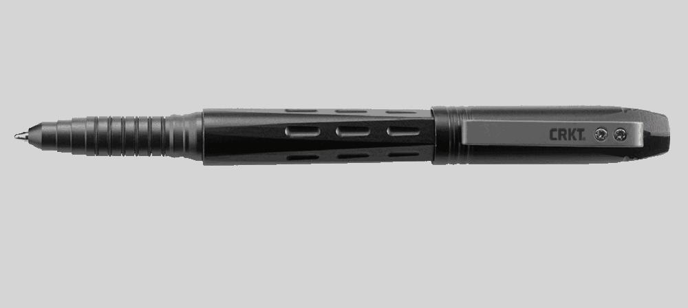 CRKT Tao – edc pen