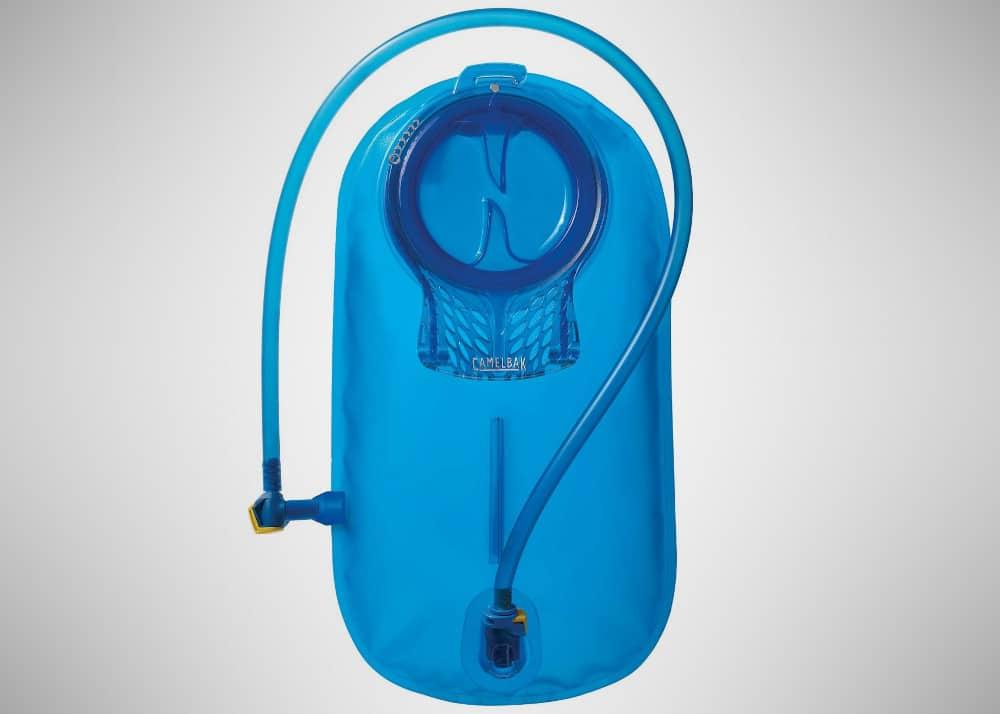 CamelBak Antidote Reservoir – hydration bladder