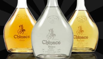 Chinaco Reposado Tequila 345x200 Mexican Champagne: The 19 Best Tequilas en el Mundo