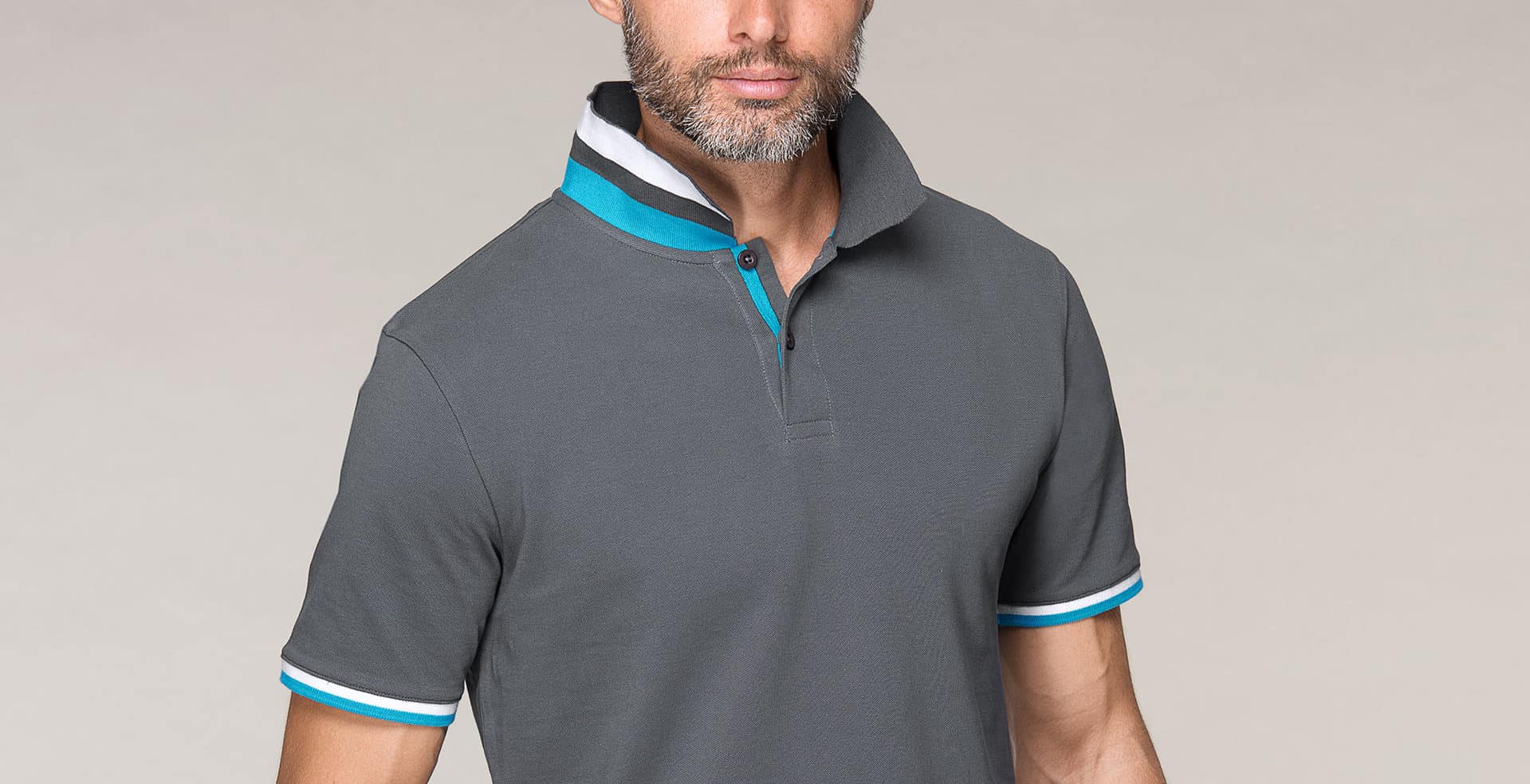 how to wear a polo shirt fashionably