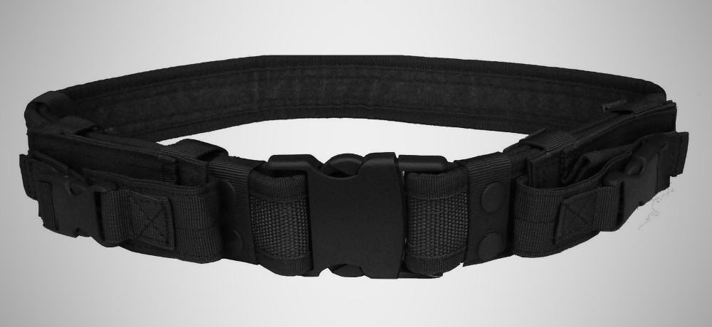 Condor Tactical – edc belt