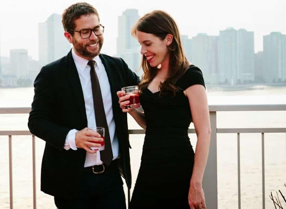 Dress Up – first date advice