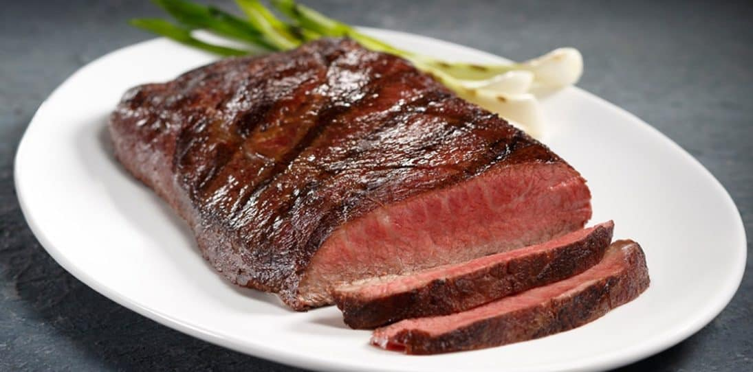 Carnivore Cooking Class: The 14 Main Types of Steak