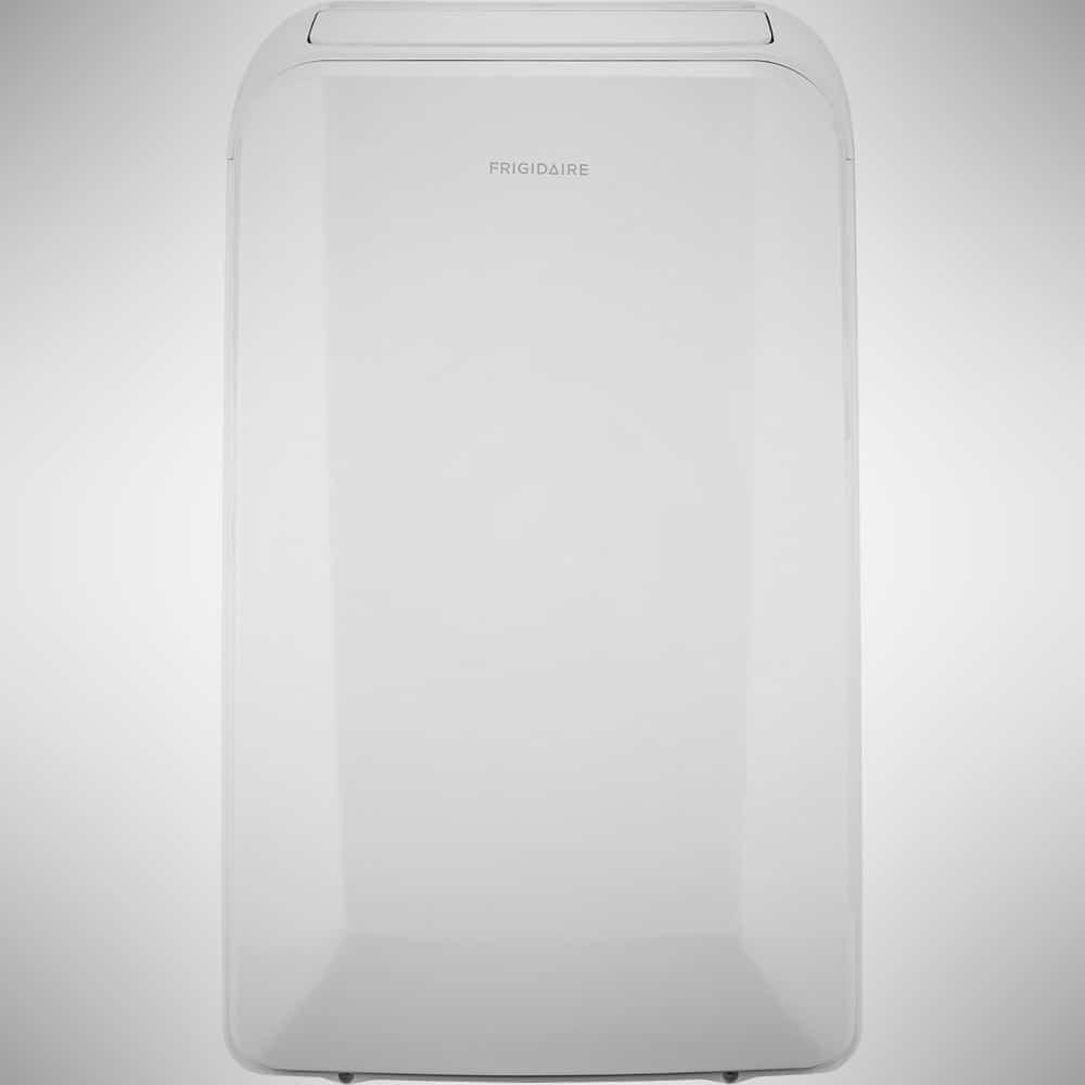 Frigidaire FFPA1422R1 – portable air conditioner