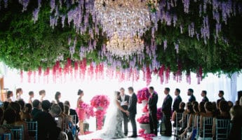 25 Simple Affordable Wedding Decoration Ideas