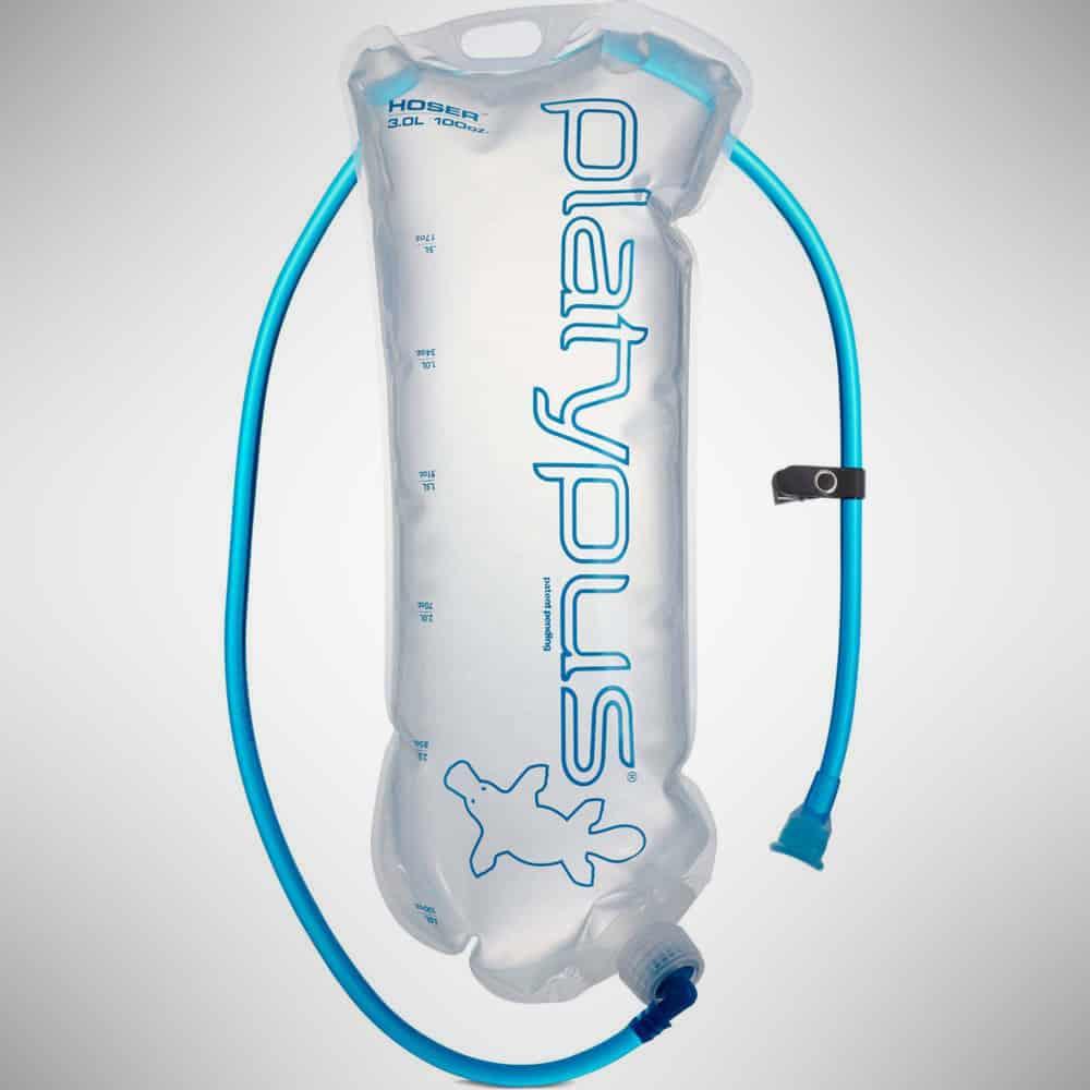Platypus Hoser Hydration Bladder System
