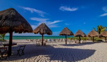 Progreso mexico destination 345x200 13 Unknown and Underrated Travel Spots In Mexico