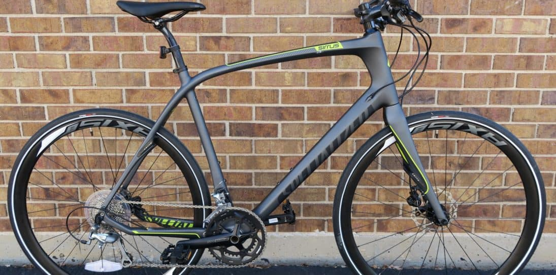 Cross-Terrain Crossovers: The 9 Best Hybrid Bikes