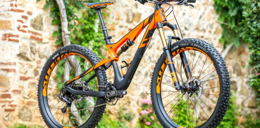 Ask The Experts: How to Choose Hybrid Bikes