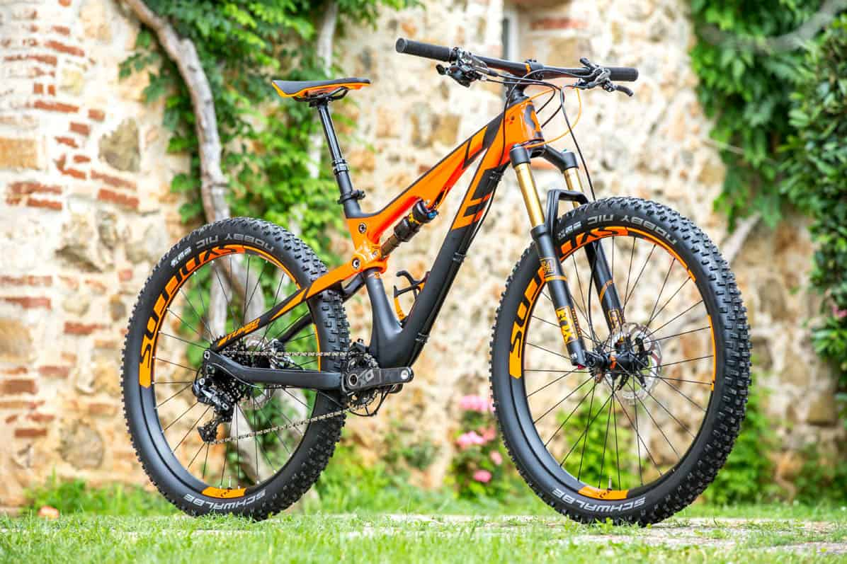 Ask The Experts How To Choose Hybrid Bikes