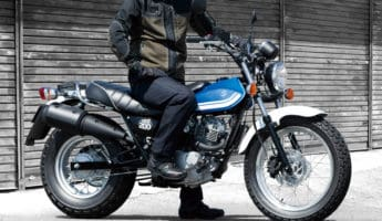 How To Make Sure That Your Commuter Using Car And Motorcycle Are Comfortable