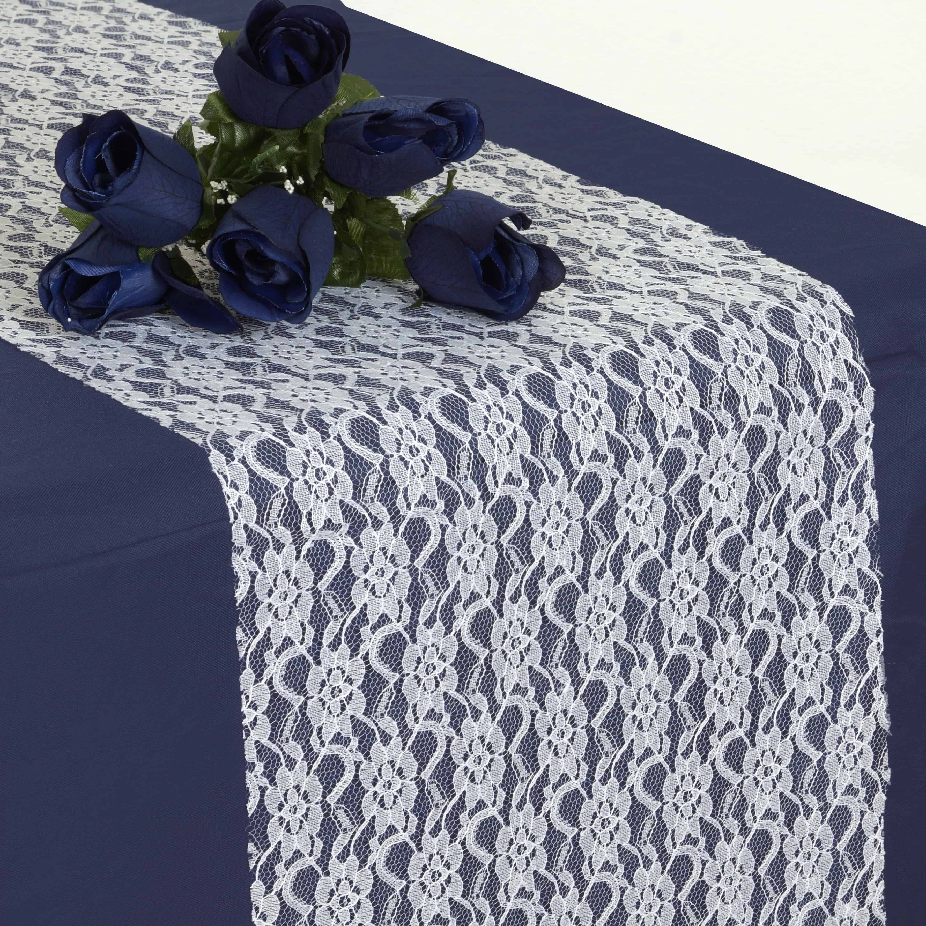 Table Runners – wedding decorations