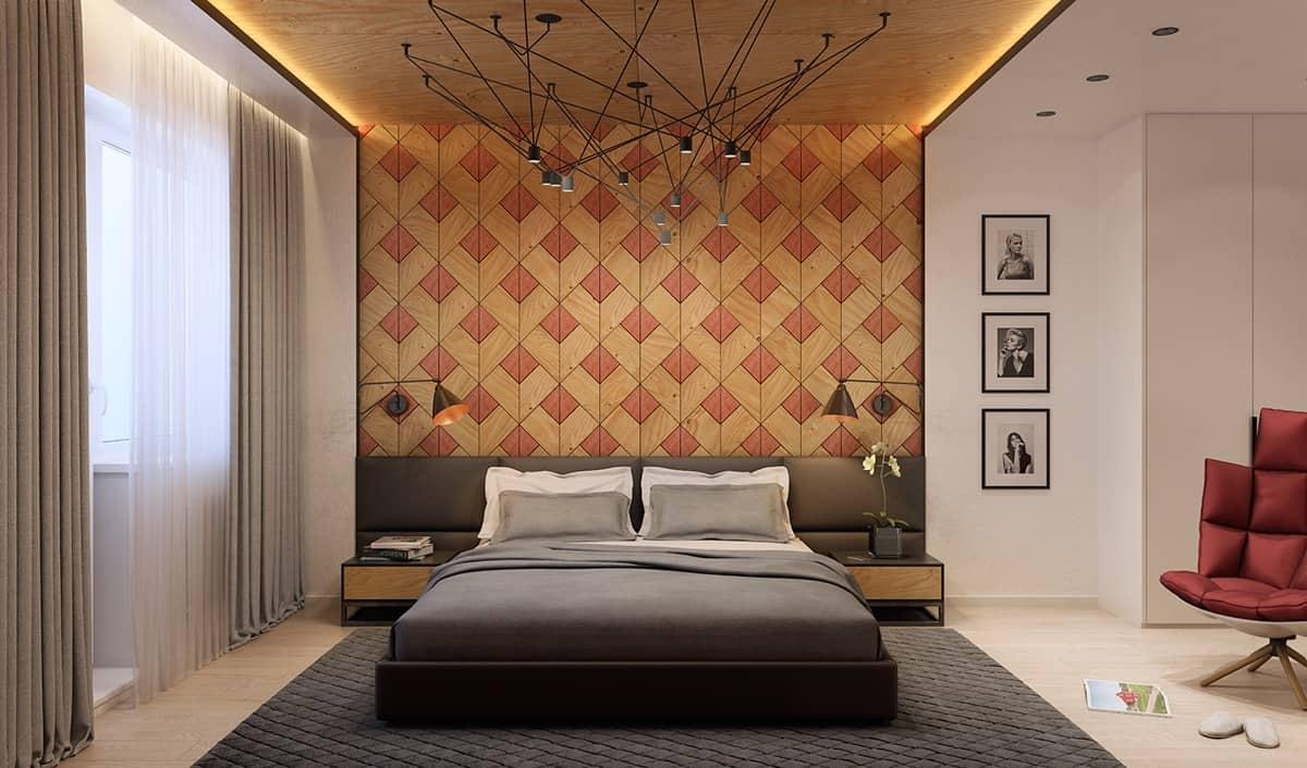 Texturize – wall decor