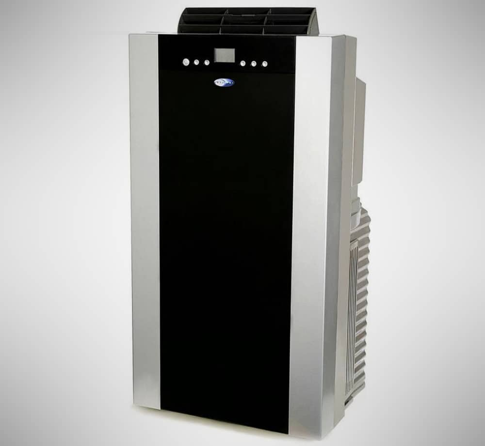 Whynter ARC-14S – portable air conditioner