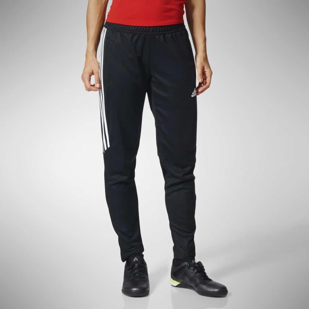 Adidas Tiro 17 – jogger pants