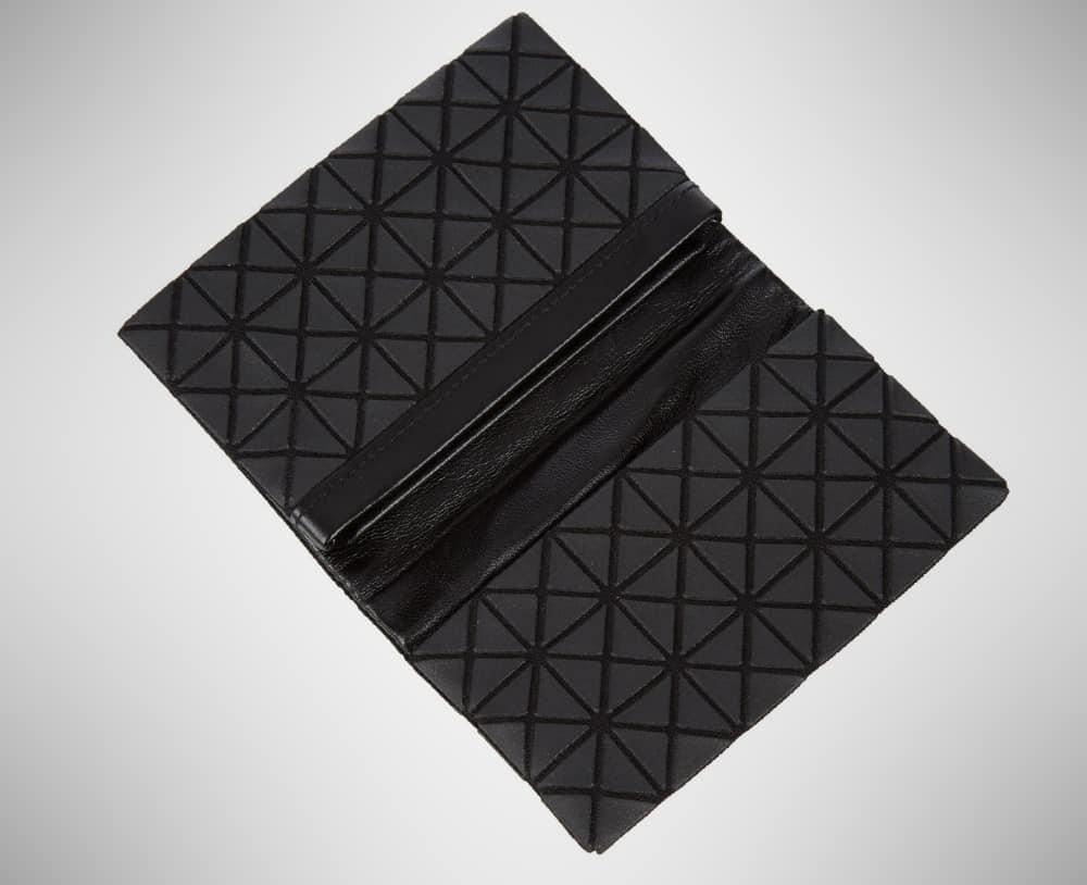 Bao Bao Issey Miyake – mens wallet brand