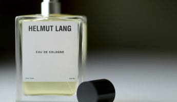 13 Best Men S Fragrances To Entice And Allure