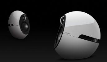 Computer Clamour: The 9 Best Desktop Speakers Under $500