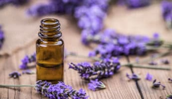 Essential Oils improve house smell 345x200 14 Ways to Keep Your Home Smelling Fresh
