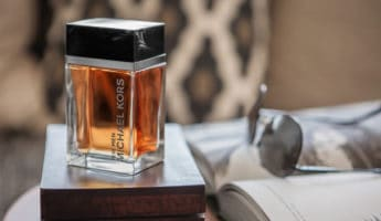 13 Best Men's Fragrances To Entice and Allure