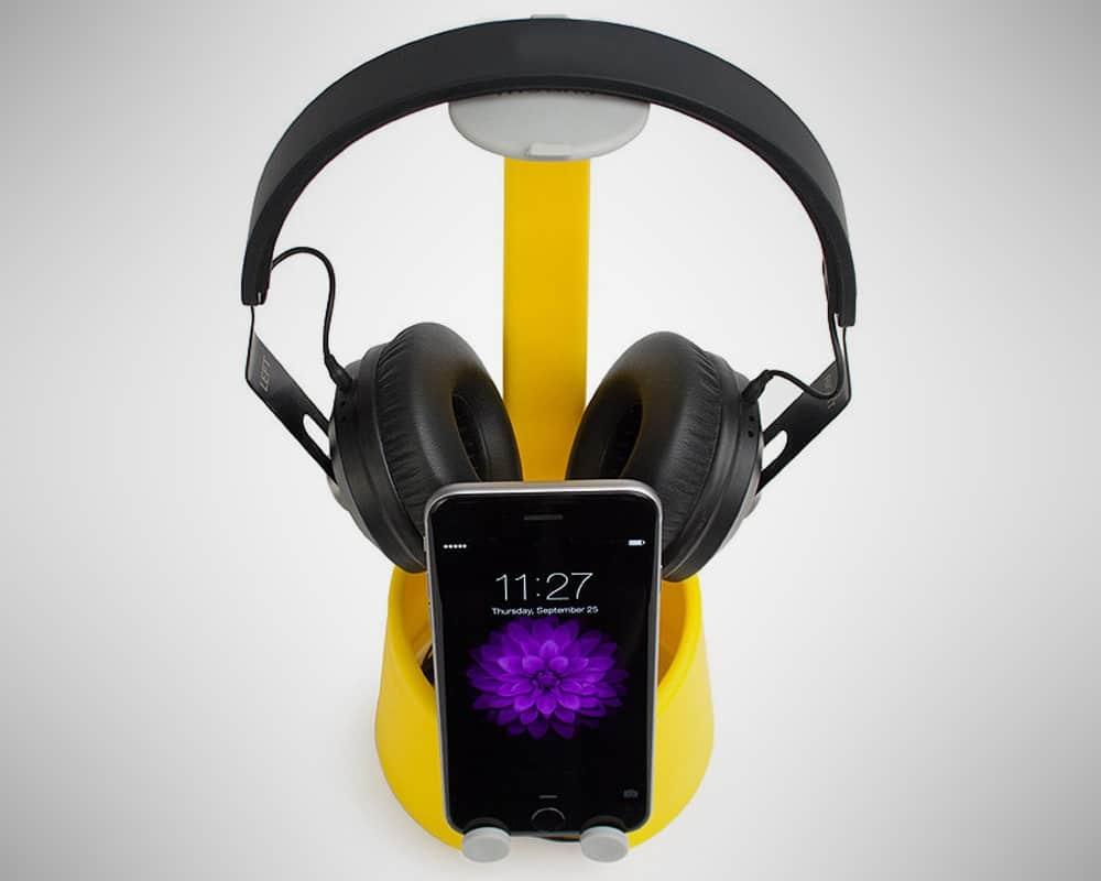 Modko Jack Headphone Stand