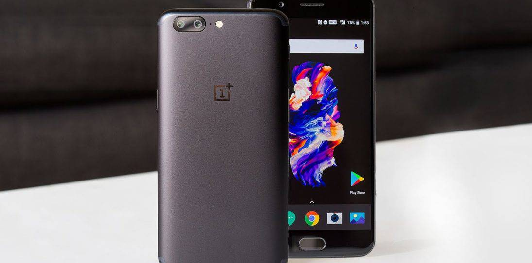 7 Inexpensive Cell Phones You'll Actually Want to Use