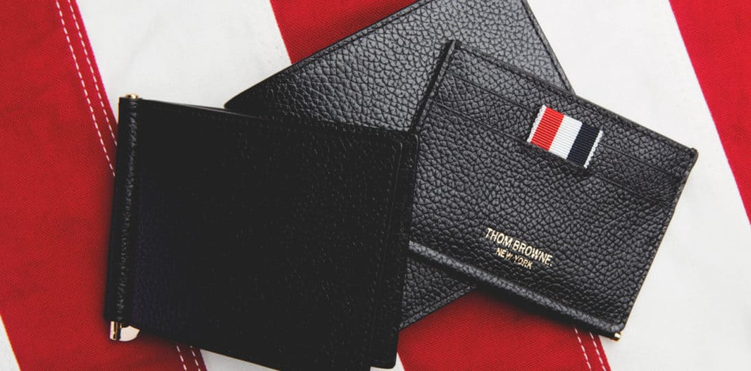 18 Wallet Brands for Men Who Want Sartorial Luxury