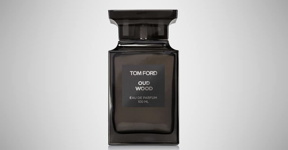 Tom Ford Oud Wood – mens fragrance