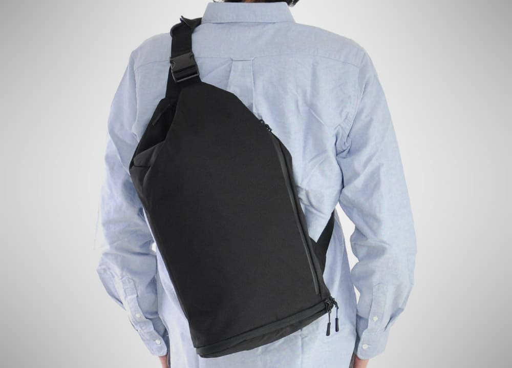 Aer Sling Backpack
