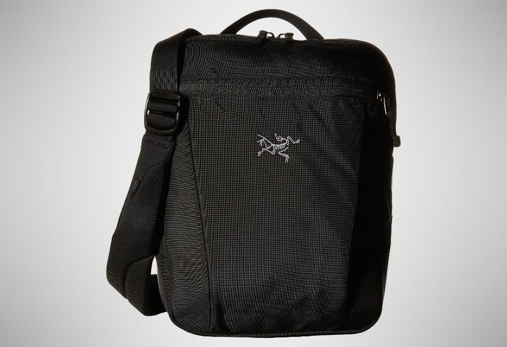 Arc'teryx Slingblade 4 – sling backpack