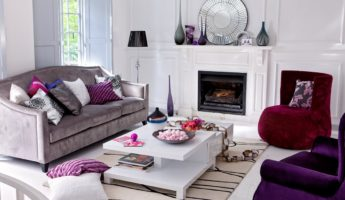 Bejewel Living Room Idea 345x200 15 Of The Best Living Room Decorating Ideas  For Any Home