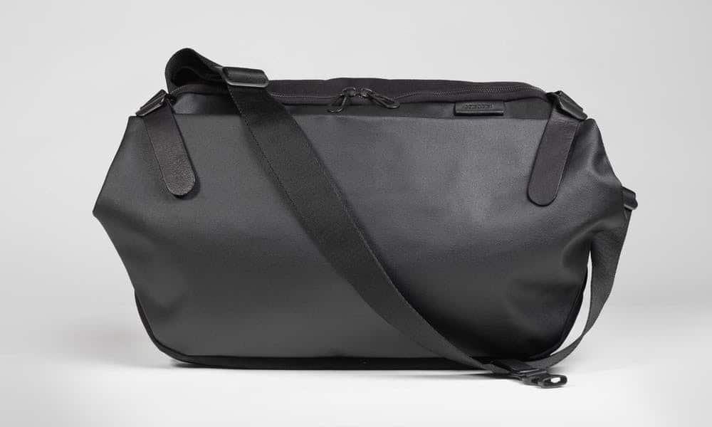 Côte&Ciel Riss – sling backpack