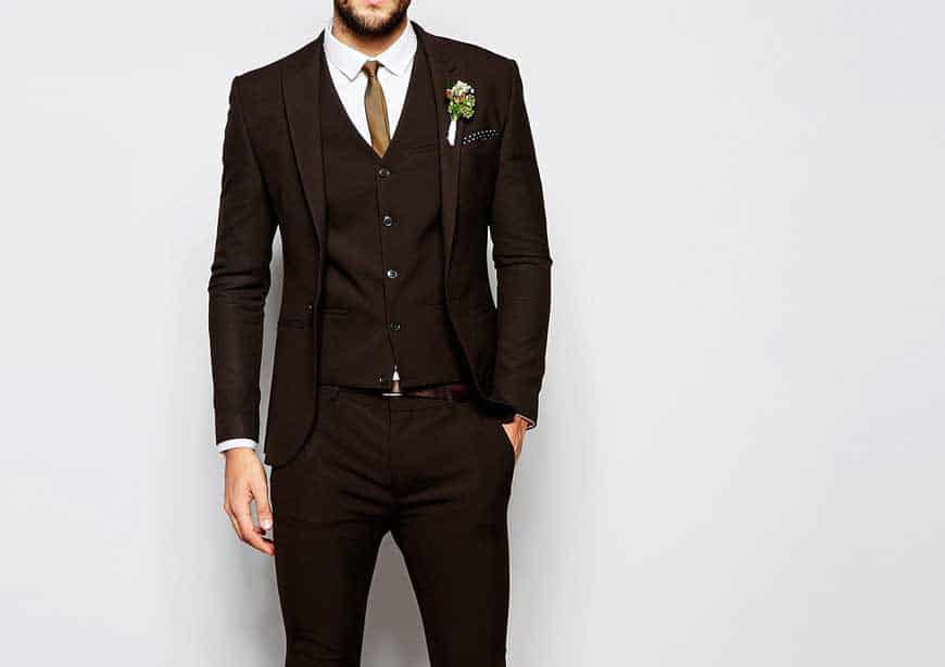 Do The Opposute – men dress for body type