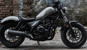 Beyond UJM: The 9 Best Japanese Motorcycles
