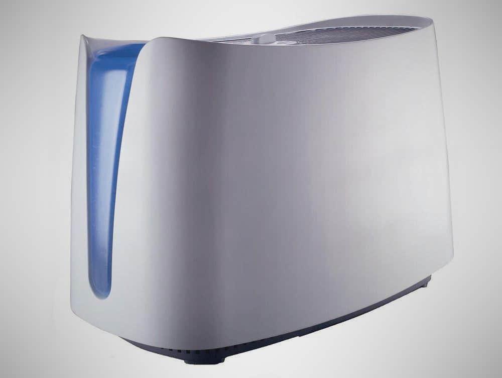 Honeywell HCM-350 – humidifier