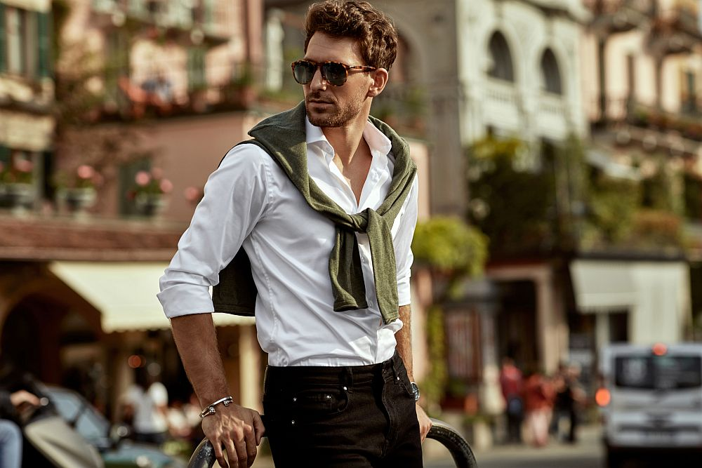 How to dress for your body type How to Dress for Your Body Type: In Depth Guide for Men