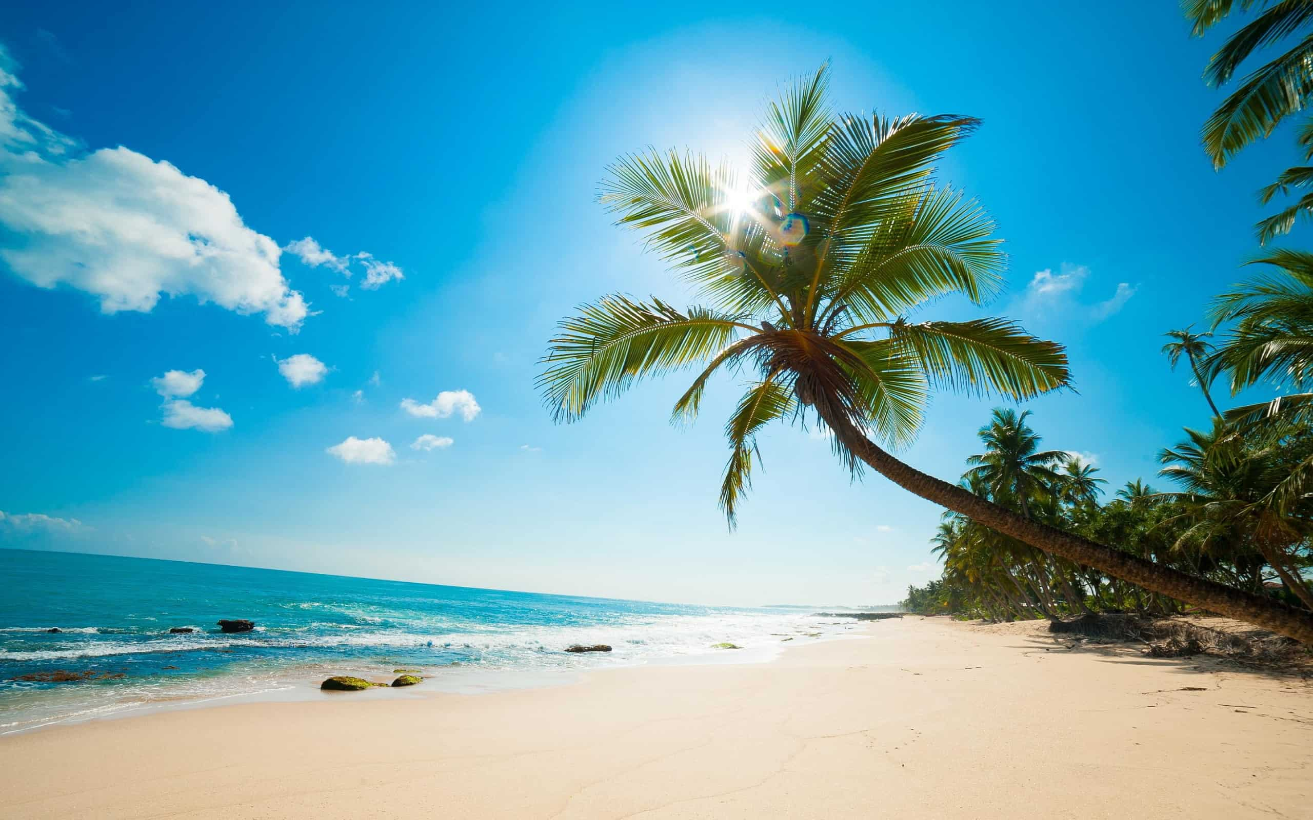 Know Where You're Going – travel tip caribbean islands