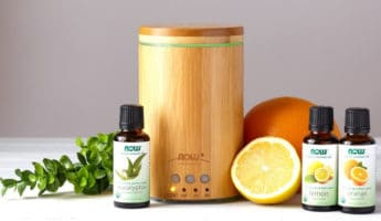 Aromatics: The 8 Best Essential Oil Diffusers