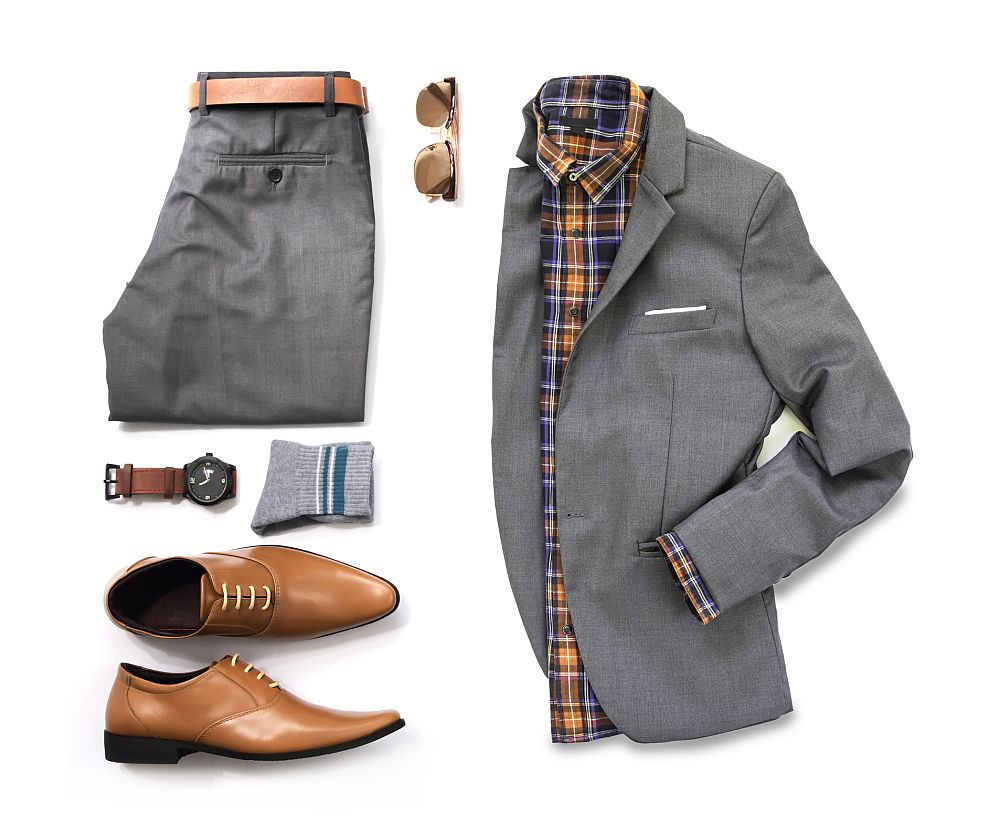 Oxford shoes guide Oxford Shoes: The Gentlemans Guide to Wearing Oxford Shoes