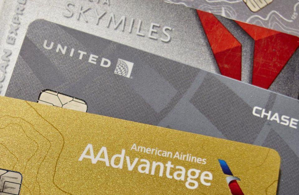 Reward Club upgrade tips 960x626 12 Tricks to Get Travel Upgrades Without Demanding Them