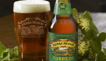 Down the Drain: The 19 Best Shower Beers