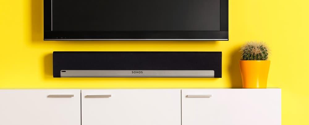 Sonos Playbar – soundbar