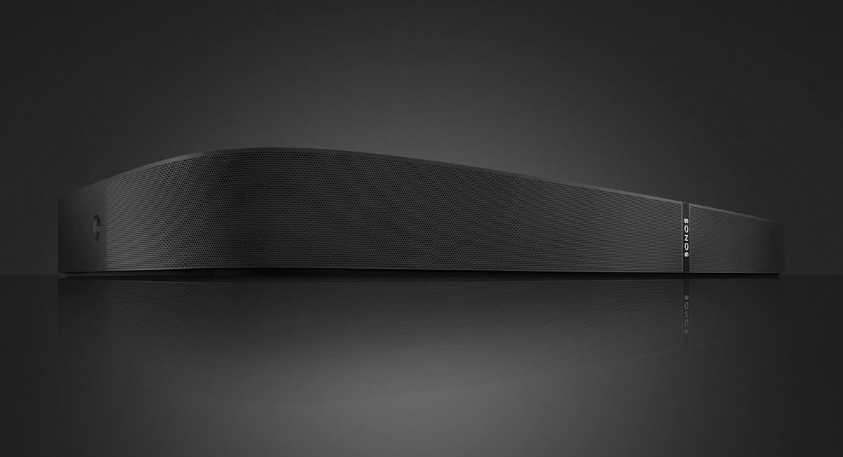 Sonos Playbase – soundbar